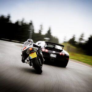 AUTO - MOTO MAJICE