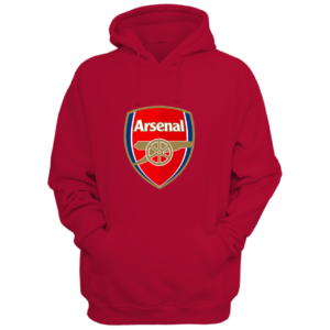 duks arsenal