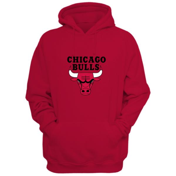 duks Chichago Bulls