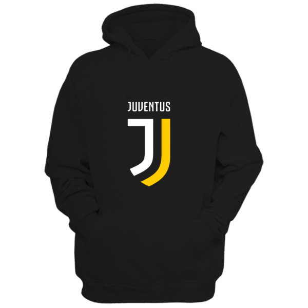 Duks Juventus