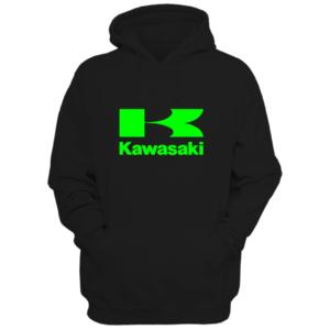 duks kawasaki
